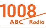 cocoloitoがABCラジオ(おはようパーソナリティ道上洋三です)に出演しました!